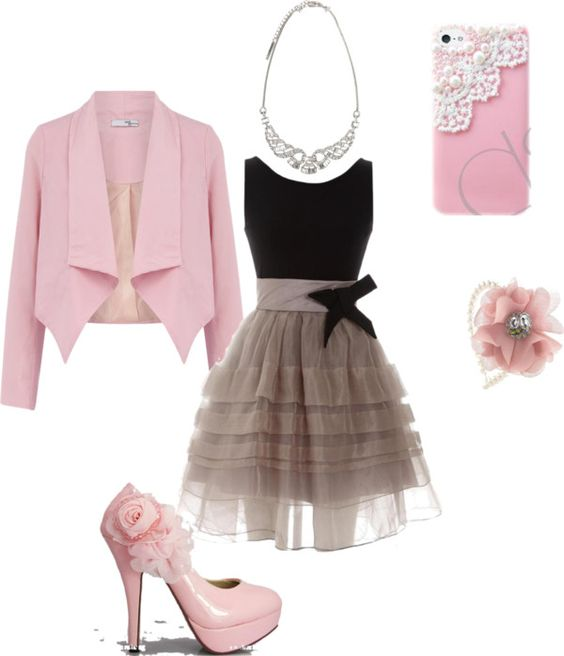 """loooooovvvvveeeeeee"" by brooke-birch on Polyvore"