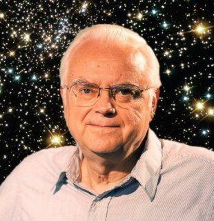 """Beyond Drake's Equation"" --New Insights into the Search for Extraterrestrial Civilizations"