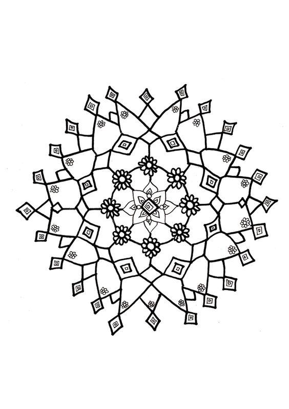 Dicas De Artesanatos Riscos Para Pintura De Estrelas De Natal
