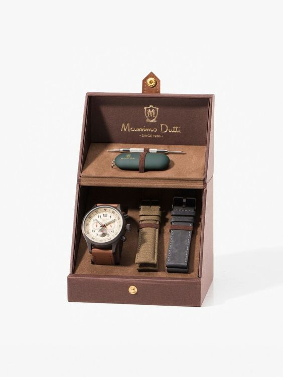 massimo dutti 2015 relojer 237 a watches