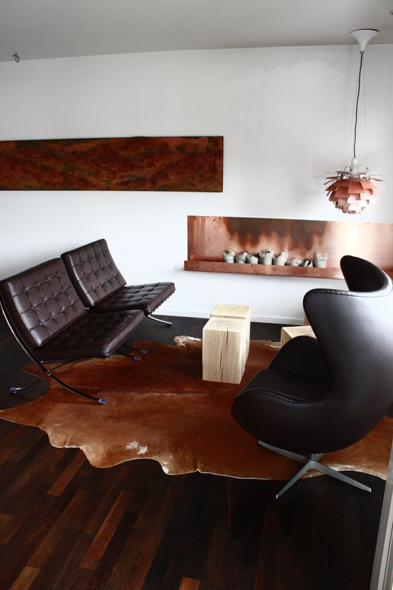 #LOOKBOOK - Das Geheimnis, damit Dein Wohnzimmer ein Schmuckstück wird - www.meiroom.de