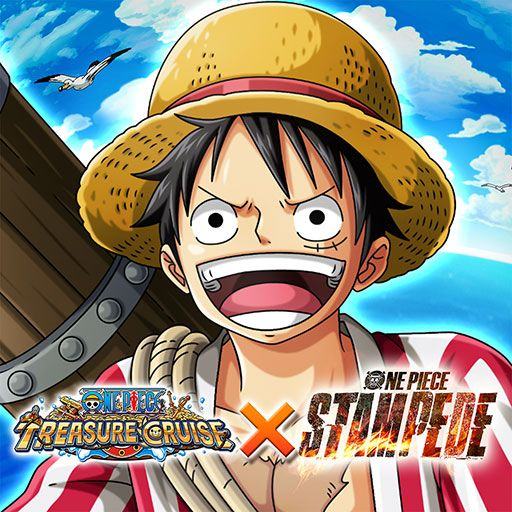 One Piece Treasure Cruise Mod 10 2 2 Apk Global For Mobile Download Anime Adventure Anime Slappy The Dummy