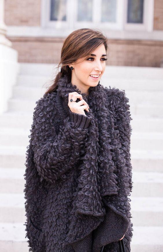 casual chic austin fashion blogger