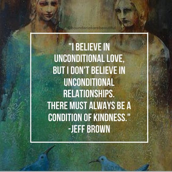"""252 Likes, 13 Comments - IAMTESSA AKA @suitestpee (@boundariesarebeautiful) on Instagram: """"👁❤️️👁 """"I think unconditional love is a beautiful thing, so long as we don't use it against…"""""""