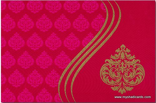 Myshadicards, a one stop shop \ design agency for creative - engagement invitation cards templates