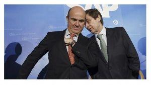 El FROB podría vender el 18% de Bankia: ¿qué pueden esperar los clientes? | Bolsa Spain