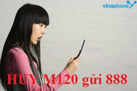 Huy- Goi-cuoc-M120-Vinaphone