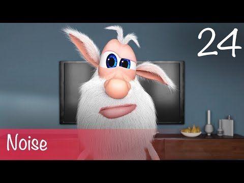 Booba Noise Episode 24 Cartoon For Kids Youtube In 2020 Cartoon Kids Cartoon Cartoon Tv