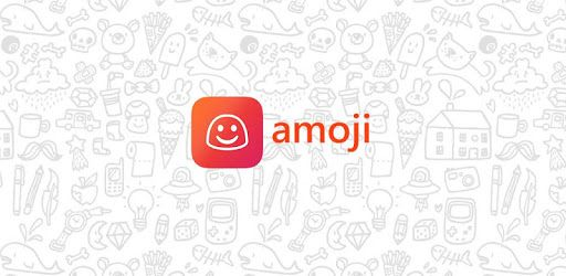 Assalamualaikum Wr Wb Personal Stickers For Whatsapp Idstudio By Dnelz Finally Launched A Sticker Specific App For Whatsapp In A Package Called Amoji Was