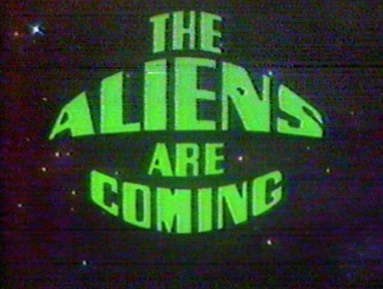 Aesthetic Alternative Green Aliens Quotes Ghetto Green Aesthetic Alien Aesthetic Aesthetic Wallpapers