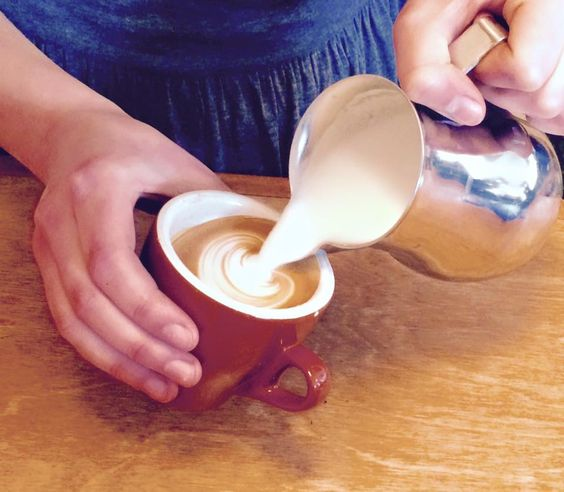 52 places for delicious coffee in Montreal