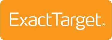 ExactTarget http://www.exacttarget.com/