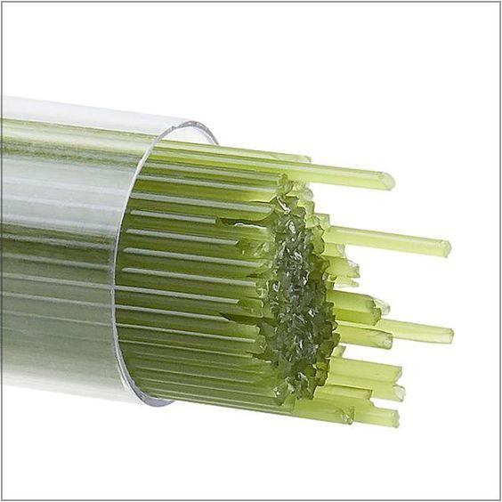 Color Verde Olivo - Olive Green!!! Stringer: Color Verde, Olive Green, Green Colour, Green Stringer, Lighter Greens, Green Shades