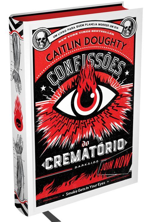 confissões_do_crematório_darkside