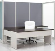 Madden Business Interiors is proud to represent the finest brands in the industry. Call for your free professional needs assesment (702) 435-9982 or visit www.maddenbusinessinteriors.com #office #furniture #desks #chairs #homeoffice #workplace #executive #lounge #modern