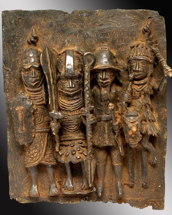 African Sculpture: Africa, The Mid And The O'jays On Pinterest