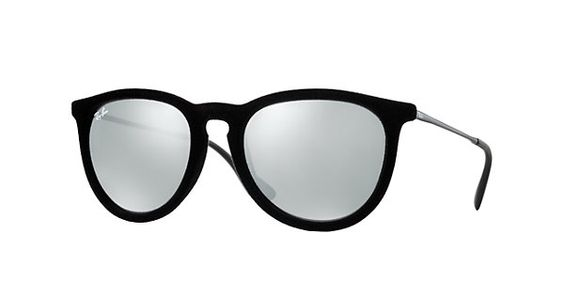 ray ban usa online nalv  ray ban usa online store