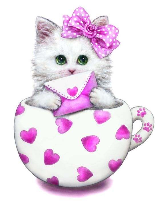 ༺♛ very cute ♛༻