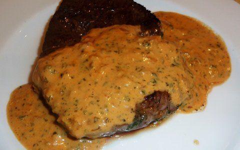 Les recettes de Virginie - Recettes de cuisine simples, conviviales et gourmandes