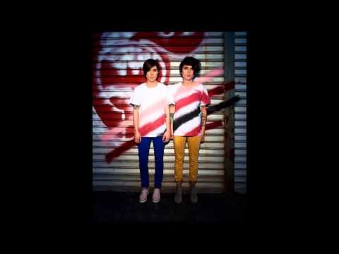 Dont Find Another Love - Tegan and Sara