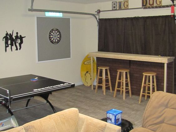 Man Cave Store Az : Home the o jays and caves on pinterest