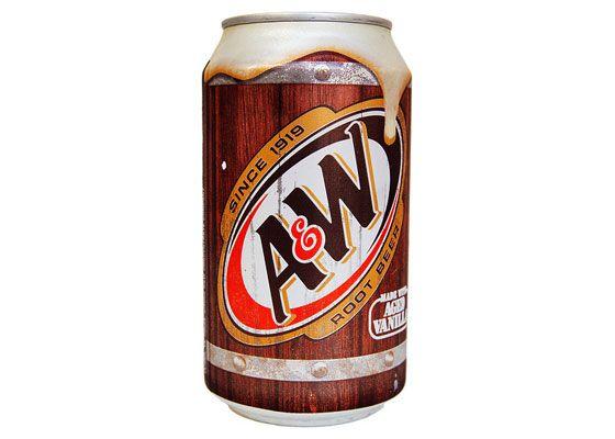 Soda - 2 Cool 2 B Cool
