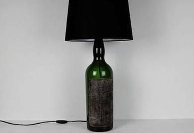 Lamps you can make!