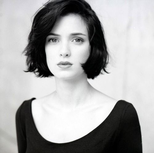 winona ryder 1990s - Google Search