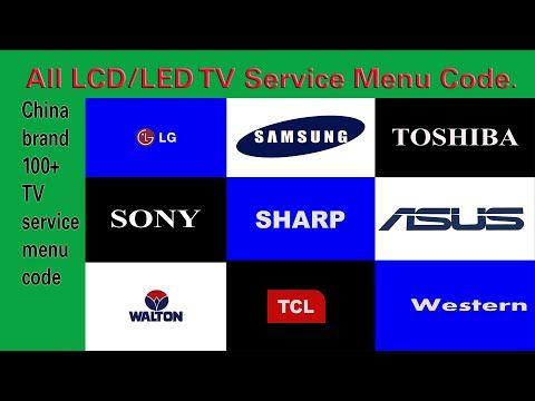 c228e5962123b068b3d507d7692760d3 - How To Get Into Service Menu On Samsung Tv