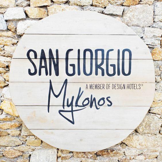 NEWONE-SHOP.COM I #mykonos #schmuck #travel