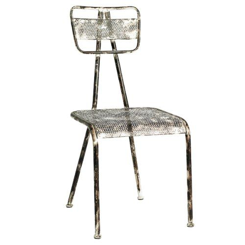FACTORY Chair von Nordal - Bouti.co