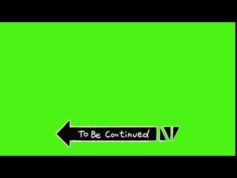 Youtube Logotipo Do Youtube Ideias Para Videos Do Youtube Fundo Para Video