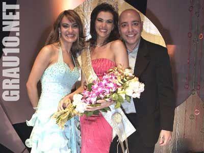Debora Moretto Miss Brasil Internacional 1995 - Pesquisa Google