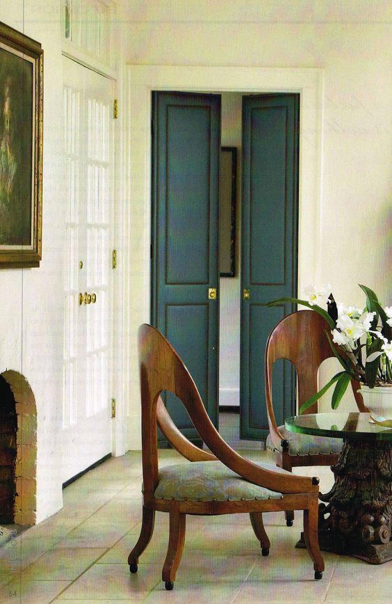 Interior Designe Painting Images Design Inspiration