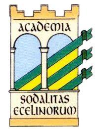 Academia Sodalitas Ecelinorum