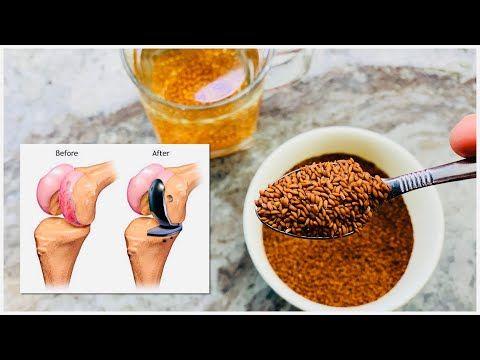 الملعقة السحرية لعلاج الام الركبة العمود الفقري عرق النسا الانيميا Youtube Tableware Glassware Kitchen