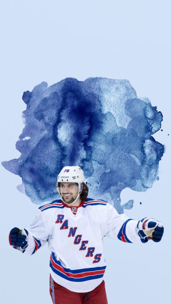 Mats Zuccarello Blue X2f Requested By Anonymous X2f New York Rangers Ice Hockey Ranger