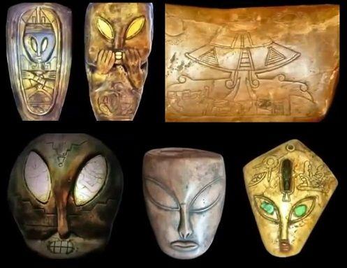 UFO ONLINE - Het ontrafelen van het mysterie Related UFO / UFO: