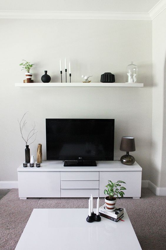 tv best burs ikea f r die n chste wohnung pinterest hacks einrichten und wohnen. Black Bedroom Furniture Sets. Home Design Ideas