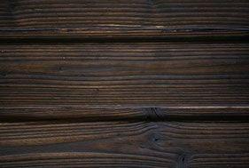 bois brul noir de lune douglas bois br l pinterest. Black Bedroom Furniture Sets. Home Design Ideas