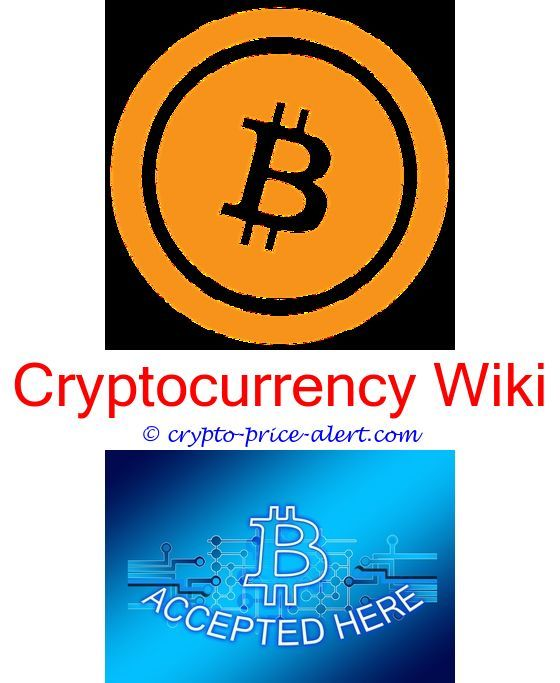cryptocurrency market cap wiki