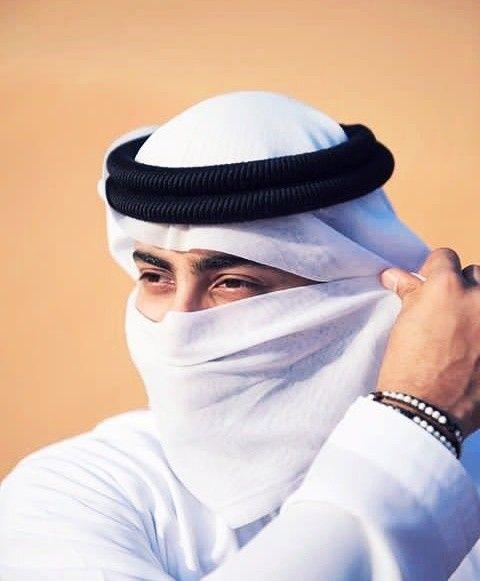 Shabanapadaliya Arab Men Dress Arab Men Fashion Handsome Arab Men