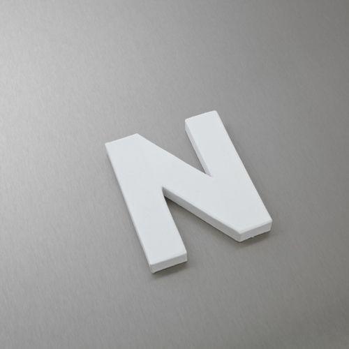 صور حرف N اجمل و احلى صور حرف N بالنار مزخرف فى قلب رومانسى 2014 Letter N Photos 2015 Symbols Names Letters