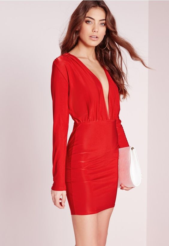 Robe soiree occasion particulier