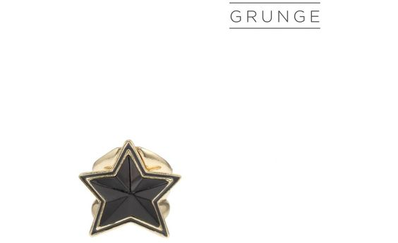 Star Ring!  PARFOIS| Handbags and accessories online