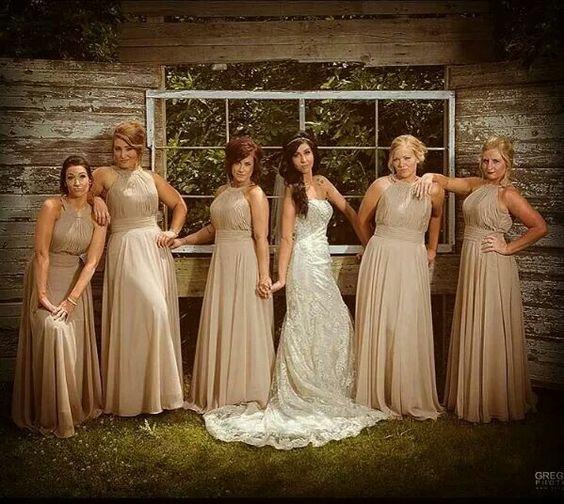 Pin by amanda dubitz on mr mrs pinterest for Chelsea houska wedding dress designer