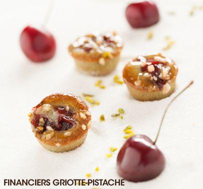 1000 idées sur le thème Chocolat Belge sur Pinterest | Pâtisserie ...