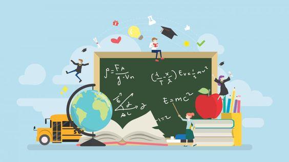 Giáo dục và Đào tạo