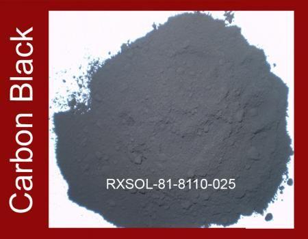 Carbon Black  Part Code :::: RXSOL-81-8110-025  Click Link :::: http://www.dubichem.com/carbon-black