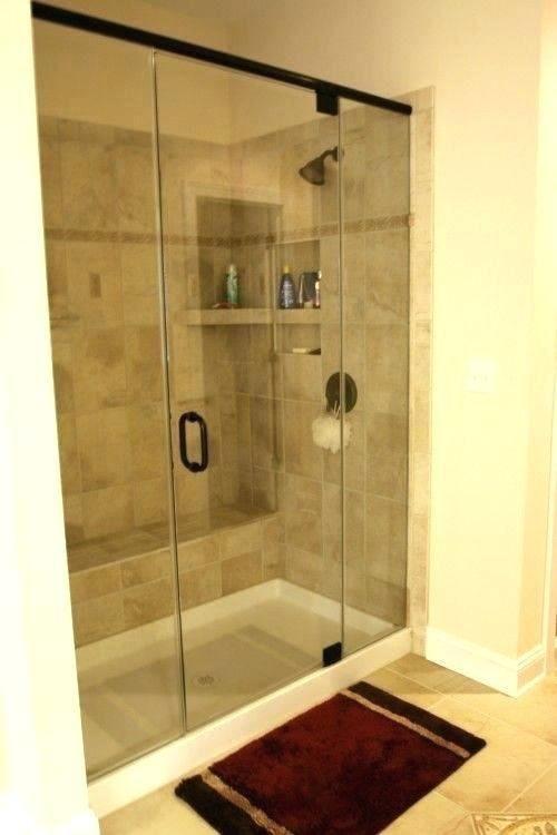 Stand Up Shower Jacuzzi Tub Bathroom Design Small Master Bathroom Shower Shower Remodel